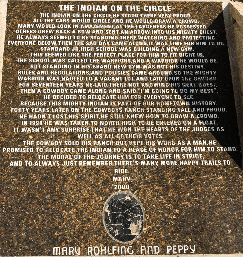 GiantIndianWarrior-BakersfieldCA-20150212-005