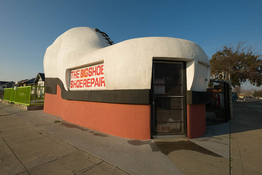GiantShoe-ShoeRepair-BakersfieldCA-20150212-019