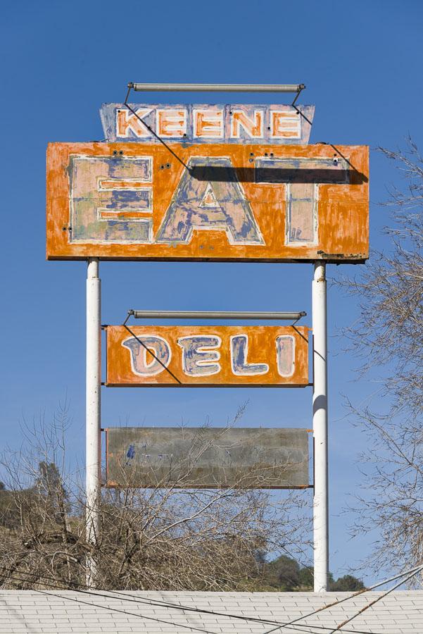 KeeneCafeEat&Deli-KeenCA-20150213-004